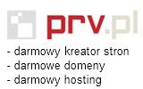 proviron przed zawodami